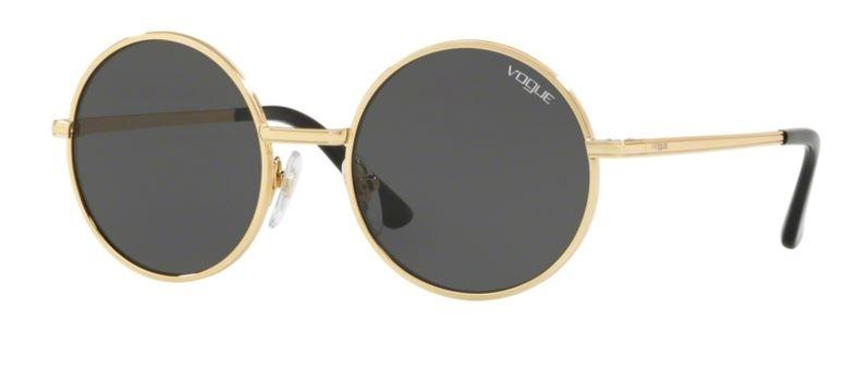 Vogue Sonnenbrille VO4085S 280/87