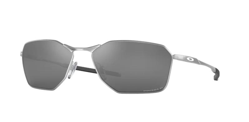 Oakley 6047 SAVITAR 604703