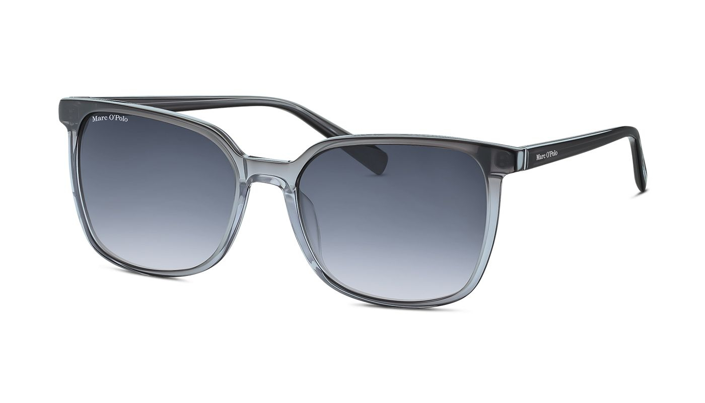 MARC O'POLO Eyewear 506157 30