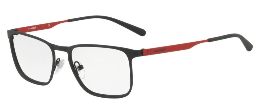 Arnette Brille AN6116 WOOT!S 698