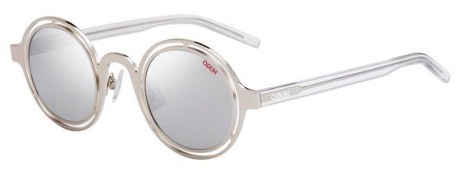 HUGO Sonnenbrille HG 1021/S 010