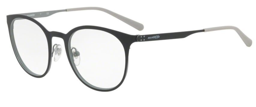 Arnette Brille AN6113 WHOOT!R 687