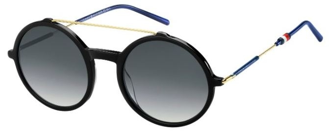 Tommy Hilfiger TH 1644/S 807