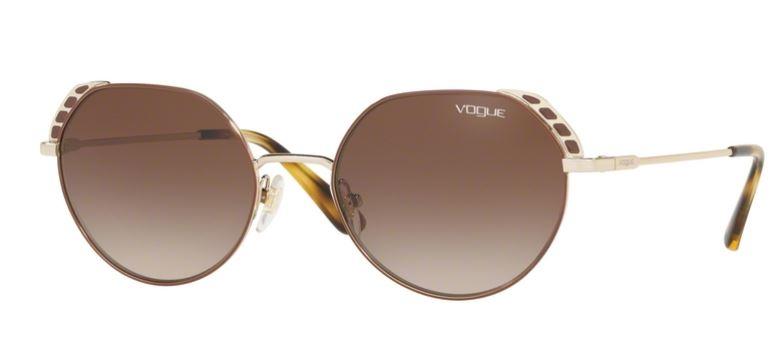 Vogue Sonnenbrille VO4133S 502113