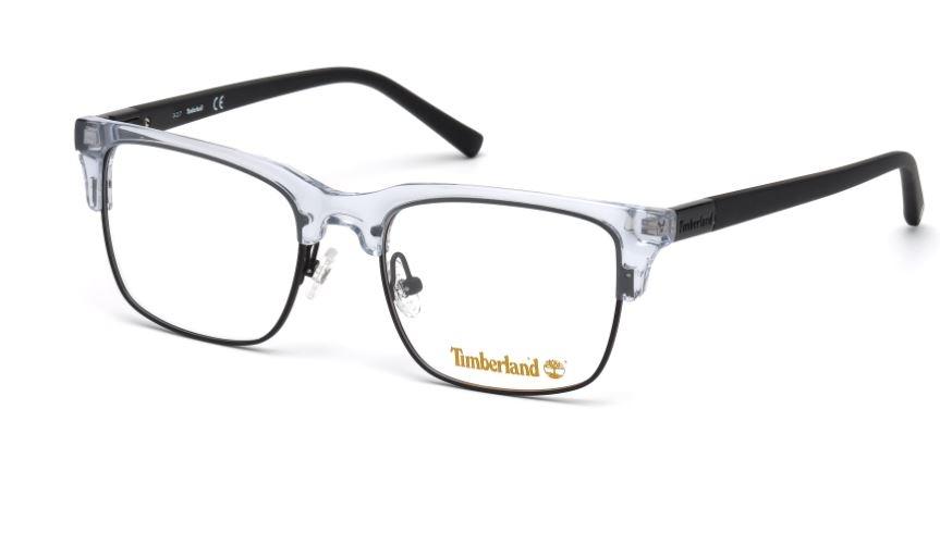 Timberland Brille TB1601 027