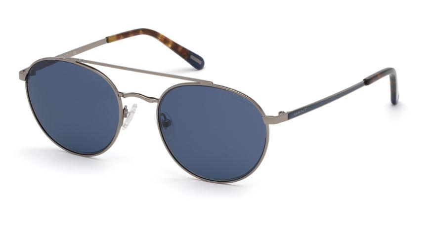 Gant Sonnenbrille GA7108 10V