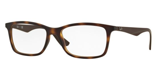 Ray Ban Brille RX7047 5573