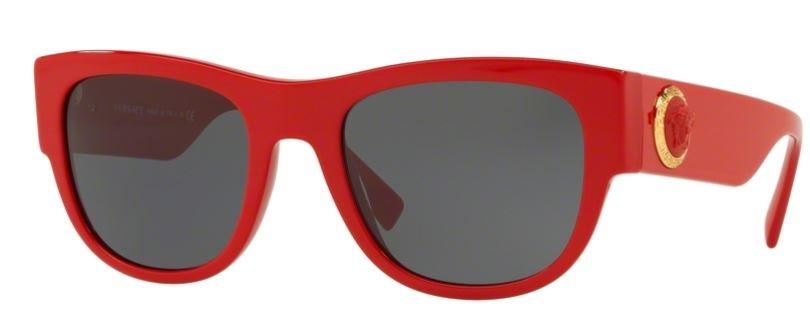 Versace Sonnenbrille VE4359 506587