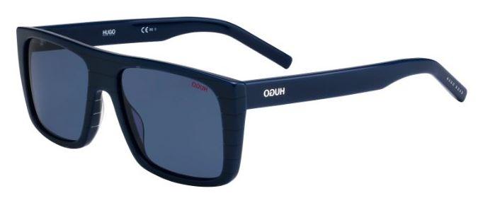 HUGO Sonnenbrille HG 1002/S 3HH