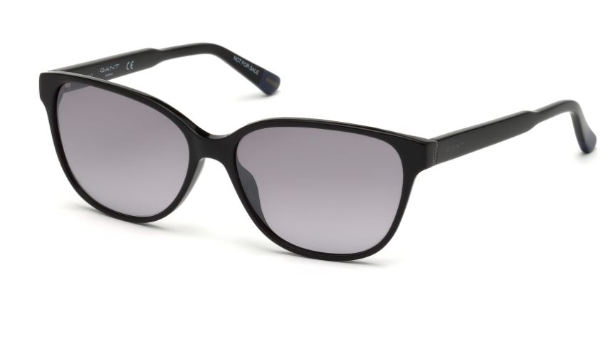 Gant Sonnenbrille GA8060 01B