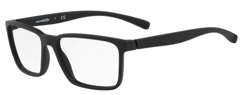 Arnette Brille AN7154 HYPED 447