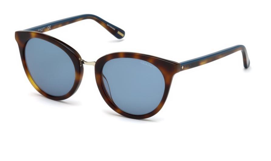 Gant Sonnenbrille GA8065 53V