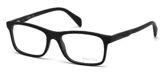 Diesel Brille DL5170 005