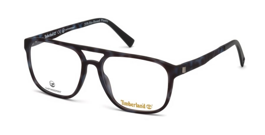 Timberland Brille TB1600 055
