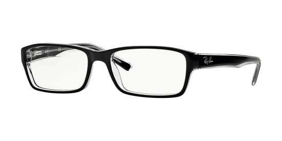 Ray Ban Brille RX5169 2034