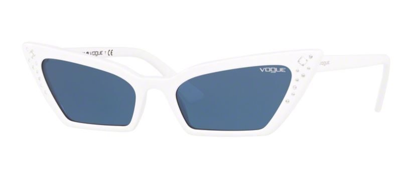 Vogue Sonnenbrille VO5282SB SUPER 260480