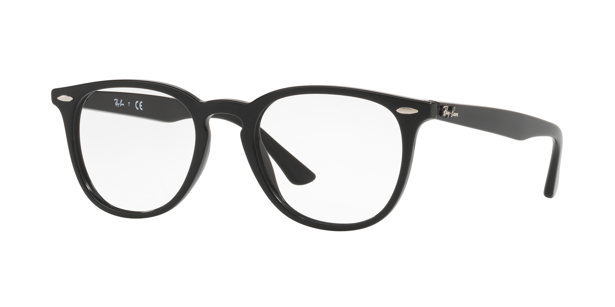 Ray Ban Brille RX7159 2000