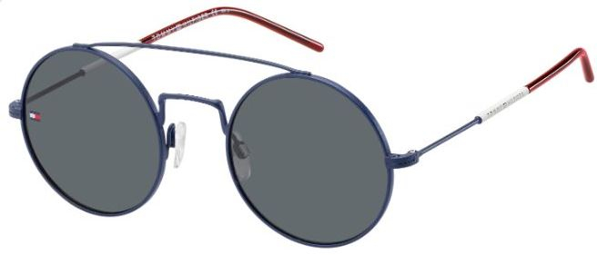 Tommy Hilfiger TH1600/S 4E3