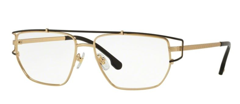 Versace Brille VE1257 1436