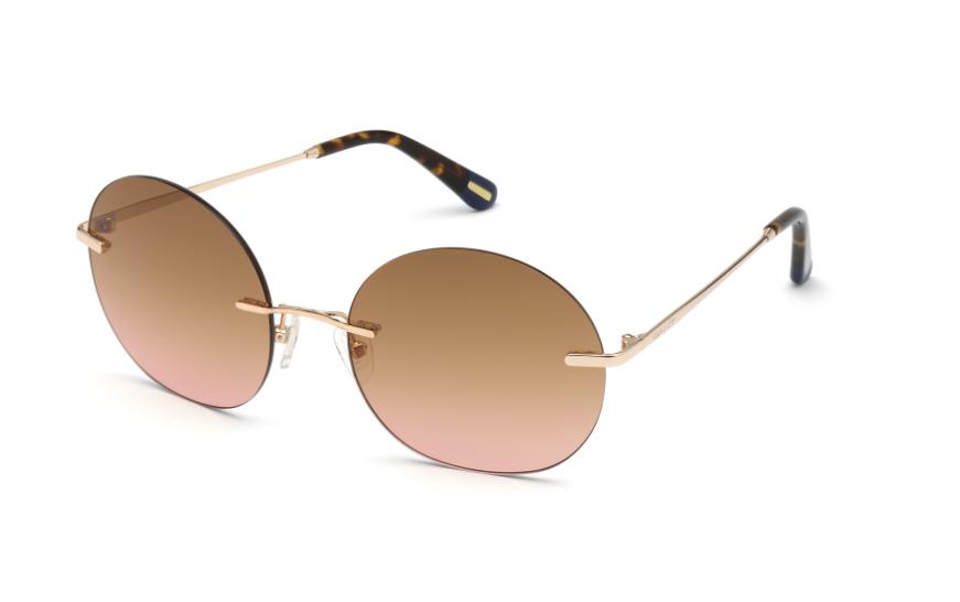 Gant Sonnenbrille GA8074 32P