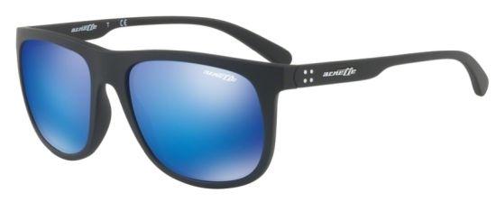 Arnette AN4235 01/25 CROOKED GRIND