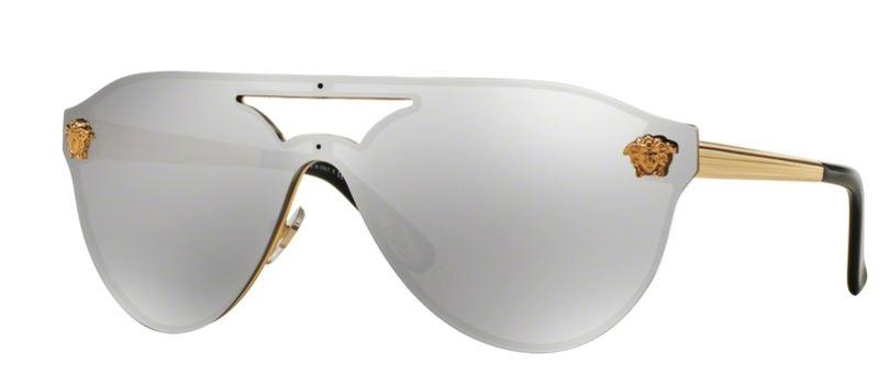Versace Sonnenbrille VE2161 10026G