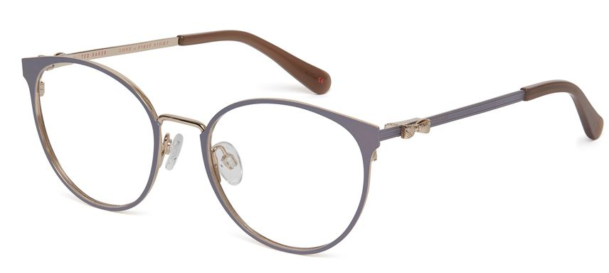 Ted Baker Brille TB 2250 934