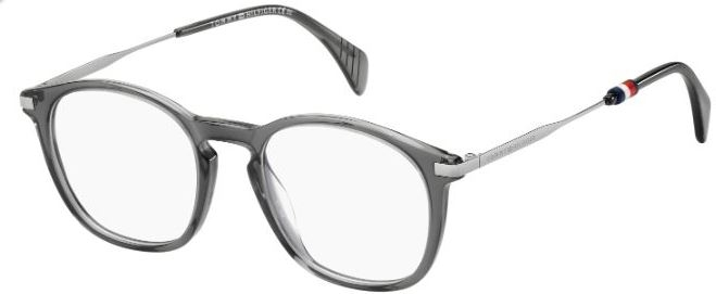 Tommy Hilfiger Brille TH1584 KB7