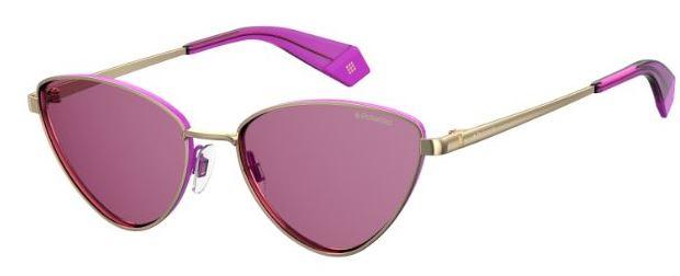 Polaroid Sonnenbrille PLD6071/S/X S9E