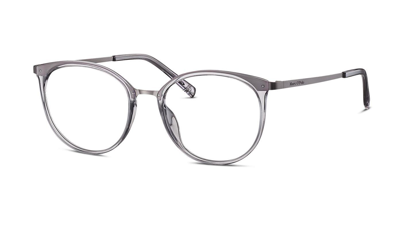 MARC O'POLO Eyewear 502121 30
