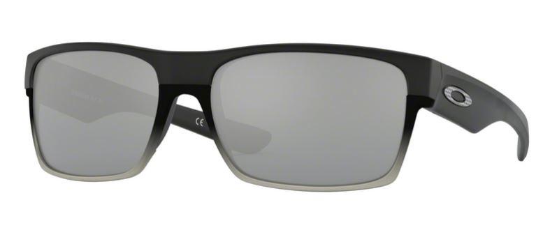 Oakley 9189 918930 TwoFace