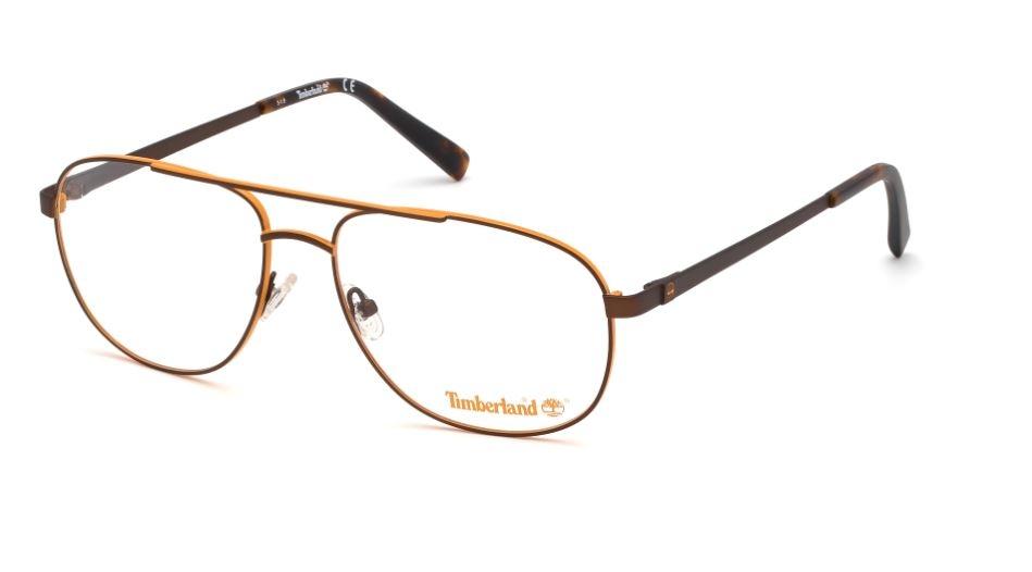 Timberland Brille TB1614 049