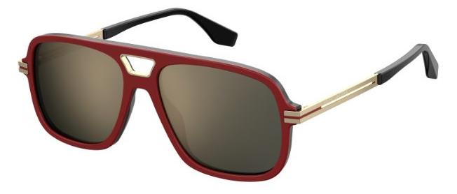 Marc Jacobs Sonnenbrille Marc 415/S 0A4