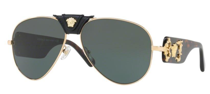 Versace Sonnenbrille VE2150Q 100271