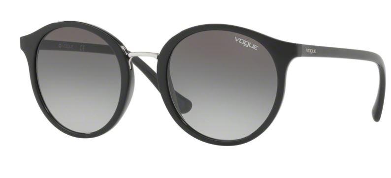 Vogue Sonnenbrille VO5166S W44/11