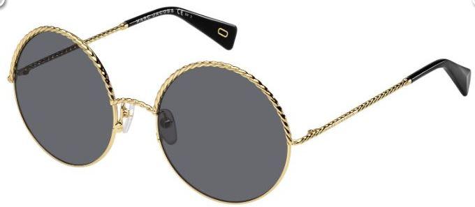 Marc Jacobs Sonnenbrille Marc 169/S RHL
