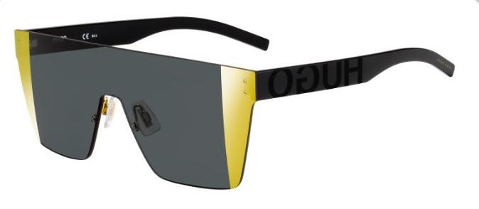 HUGO Sonnenbrille HG 1064/S RHL