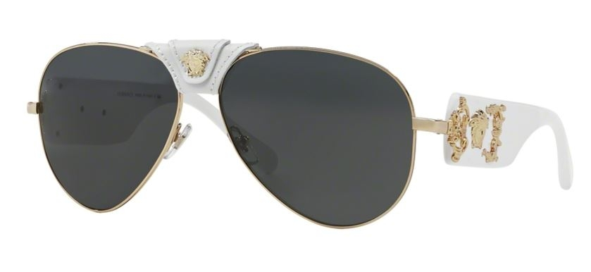 Versace Sonnenbrille VE2150Q 134187