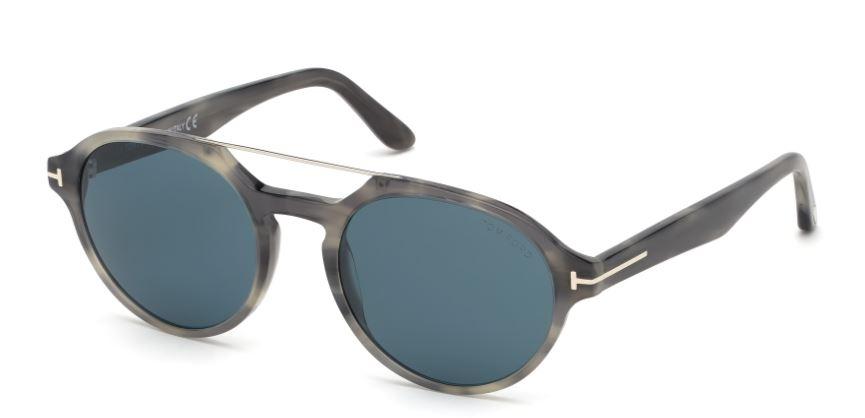 Tom Ford Sonnenbrille FT0696 47V