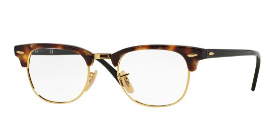 Ray Ban Brille RX5154 5494