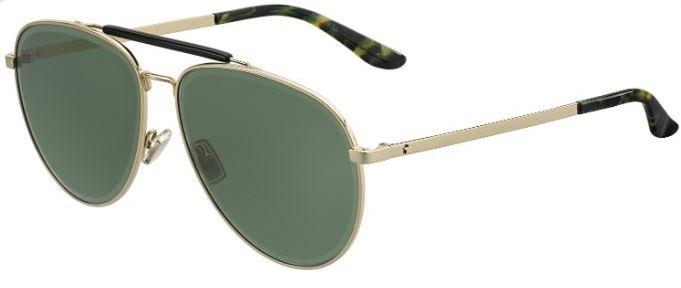 Jimmy Choo Sonnenbrille FIN/S RHL