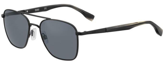 HUGO Sonnenbrille HG 0330/S 003