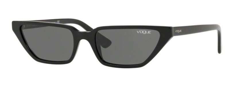 Vogue Sonnenbrille VO5235S W44/87