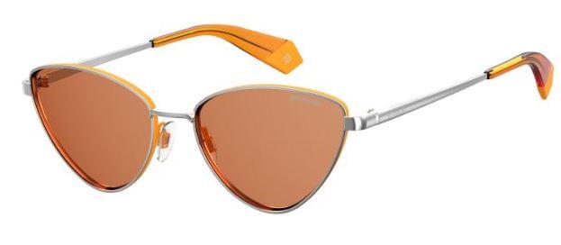 Polaroid Sonnenbrille PLD6071/S/X KU2