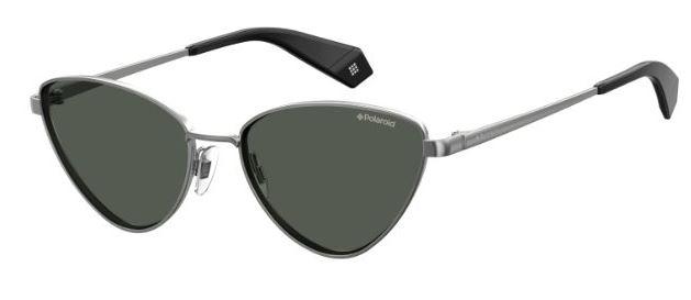 Polaroid Sonnenbrille PLD6071/S/X 6LB