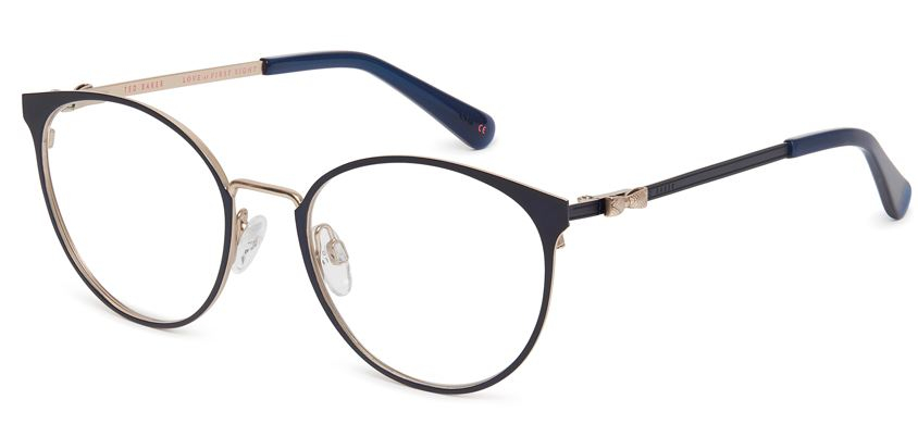 Ted Baker Brille TB 2250 689