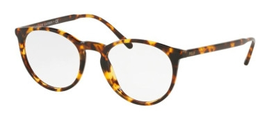 Polo Brille PH2193 5249