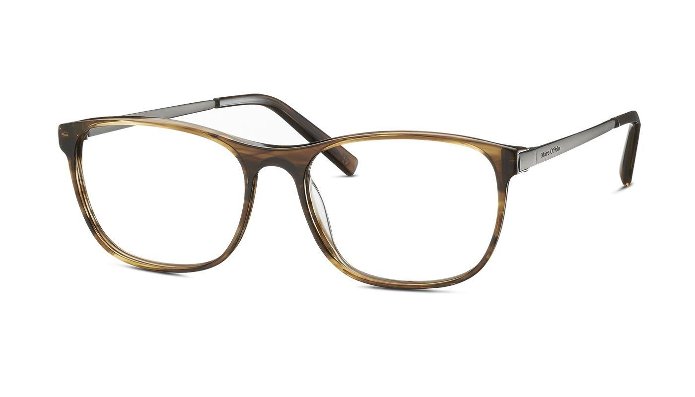 MARC O'POLO Eyewear 503124 60