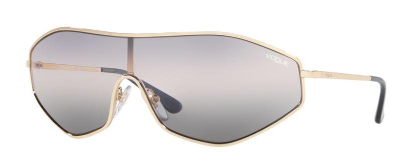 Vogue Sonnenbrille VO4137S G-VISION 848/0J