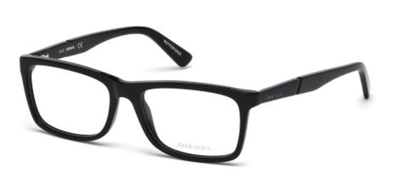 Diesel Brille DL5238 001